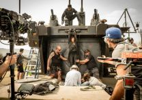 Resident Evil: The Final Chapter - Foto 3