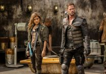 Resident Evil: The Final Chapter - Foto 4