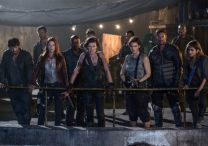 Resident Evil: The Final Chapter - Foto 5