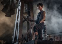 Resident Evil: The Final Chapter - Foto 6