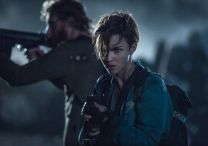 Resident Evil: The Final Chapter - Foto 12