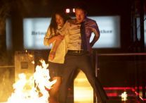 The Belko Experiment - Foto 1