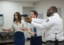 The Belko Experiment - Foto 3