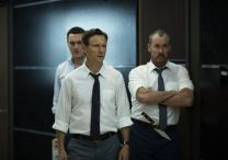 The Belko Experiment - Foto 10