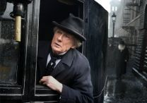 The Limehouse Golem - Foto 4