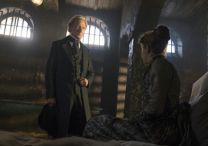 The Limehouse Golem - Foto 10