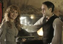 The Limehouse Golem - Foto 17
