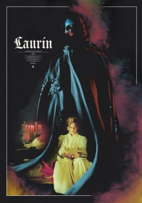 Filmposter 'Laurin'