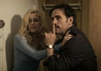 The House That Jack Built - Foto 6