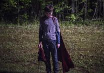Brightburn: Son of Darkness - Foto 3