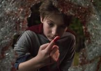 Brightburn: Son of Darkness - Foto 5