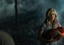 Brightburn: Son of Darkness - Foto 6