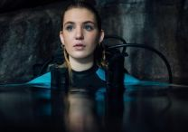 47 Meters Down: The Next Chapter - Foto 10