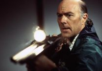 Phantasm III: Lord of the Dead - Foto 8
