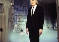 Phantasm III: Lord of the Dead - Foto 12